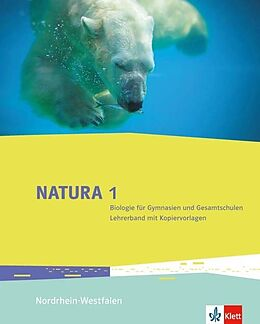Cover: https://exlibris.azureedge.net/covers/9783/1204/9503/1/9783120495031xl.jpg