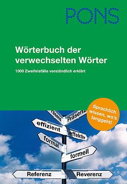 Cover: https://exlibris.azureedge.net/covers/9783/1205/0002/5/9783120500025xl.jpg