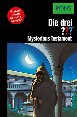 Cover: https://exlibris.azureedge.net/covers/9783/1205/0006/3/9783120500063xl.jpg