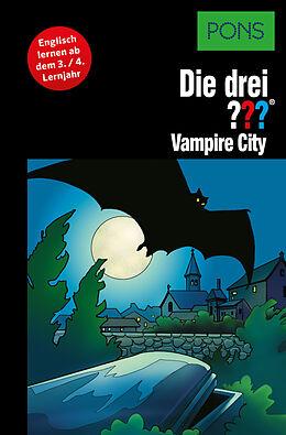 Cover: https://exlibris.azureedge.net/covers/9783/1205/0007/0/9783120500070xl.jpg