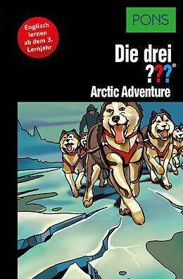Cover: https://exlibris.azureedge.net/covers/9783/1205/0013/1/9783120500131xl.jpg