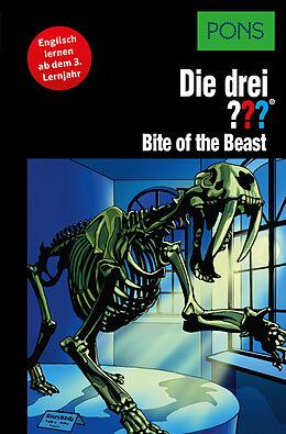 Cover: https://exlibris.azureedge.net/covers/9783/1205/0014/8/9783120500148xl.jpg