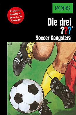 Cover: https://exlibris.azureedge.net/covers/9783/1205/0016/2/9783120500162xl.jpg