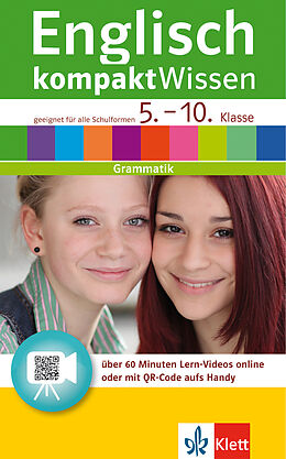 Cover: https://exlibris.azureedge.net/covers/9783/1205/0145/9/9783120501459xl.jpg