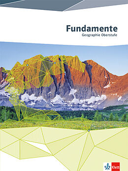 Cover: https://exlibris.azureedge.net/covers/9783/1210/4530/3/9783121045303xl.jpg