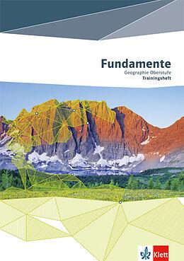 Cover: https://exlibris.azureedge.net/covers/9783/1210/4533/4/9783121045334xl.jpg