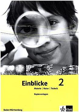 Cover: https://exlibris.azureedge.net/covers/9783/1211/3078/8/9783121130788xl.jpg