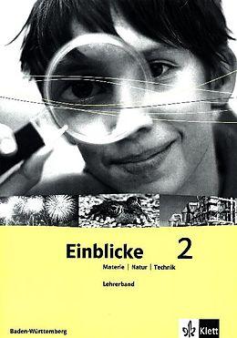 Cover: https://exlibris.azureedge.net/covers/9783/1211/3079/5/9783121130795xl.jpg