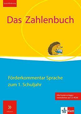 Cover: https://exlibris.azureedge.net/covers/9783/1220/0900/7/9783122009007xl.jpg