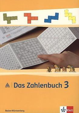 Cover: https://exlibris.azureedge.net/covers/9783/1220/1653/1/9783122016531xl.jpg