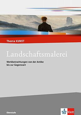 Cover: https://exlibris.azureedge.net/covers/9783/1220/5118/1/9783122051181xl.jpg