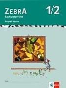 Cover: https://exlibris.azureedge.net/covers/9783/1227/0760/6/9783122707606xl.jpg