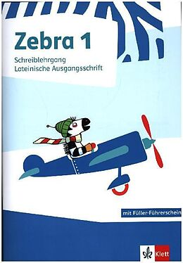 Cover: https://exlibris.azureedge.net/covers/9783/1227/0927/3/9783122709273xl.jpg