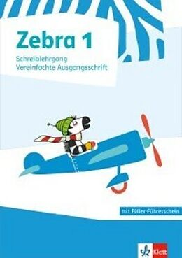Cover: https://exlibris.azureedge.net/covers/9783/1227/0929/7/9783122709297xl.jpg