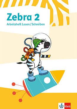 Cover: https://exlibris.azureedge.net/covers/9783/1227/0944/0/9783122709440xl.jpg