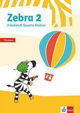 Cover: https://exlibris.azureedge.net/covers/9783/1227/0949/5/9783122709495xl.jpg