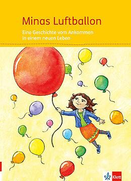 Cover: https://exlibris.azureedge.net/covers/9783/1227/0988/4/9783122709884xl.jpg