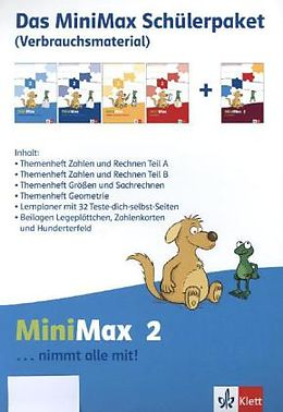 Cover: https://exlibris.azureedge.net/covers/9783/1228/0520/3/9783122805203xl.jpg