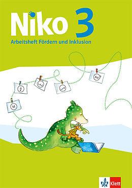 Cover: https://exlibris.azureedge.net/covers/9783/1231/0569/2/9783123105692xl.jpg