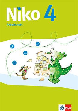 Cover: https://exlibris.azureedge.net/covers/9783/1231/0572/2/9783123105722xl.jpg