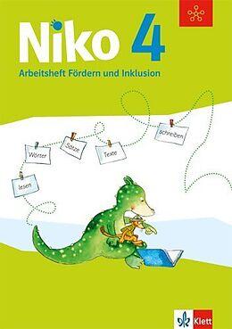 Cover: https://exlibris.azureedge.net/covers/9783/1231/0577/7/9783123105777xl.jpg