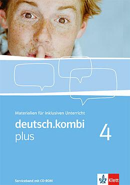 Cover: https://exlibris.azureedge.net/covers/9783/1231/3216/2/9783123132162xl.jpg