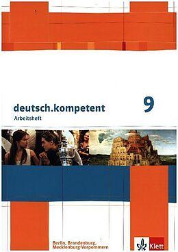 Cover: https://exlibris.azureedge.net/covers/9783/1231/6163/6/9783123161636xl.jpg
