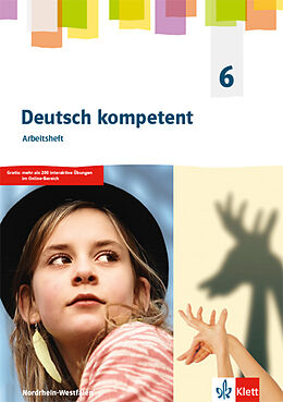 Cover: https://exlibris.azureedge.net/covers/9783/1231/6312/8/9783123163128xl.jpg