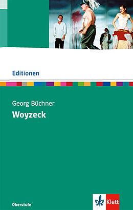 Cover: https://exlibris.azureedge.net/covers/9783/1235/1611/5/9783123516115xl.jpg