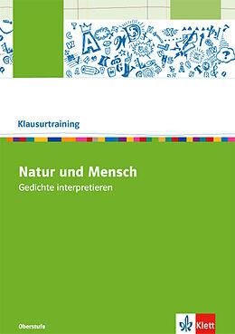 Cover: https://exlibris.azureedge.net/covers/9783/1235/2534/6/9783123525346xl.jpg