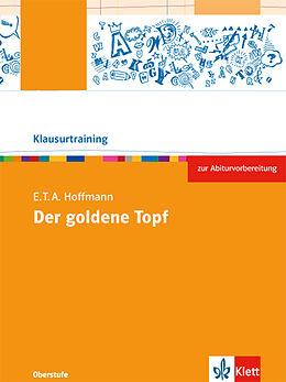 Cover: https://exlibris.azureedge.net/covers/9783/1235/2539/1/9783123525391xl.jpg