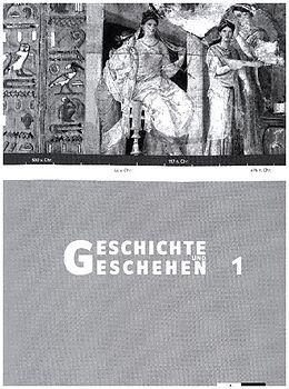 Cover: https://exlibris.azureedge.net/covers/9783/1241/1253/8/9783124112538xl.jpg