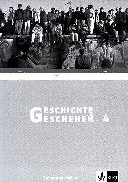 Cover: https://exlibris.azureedge.net/covers/9783/1241/1283/5/9783124112835xl.jpg