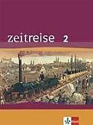 Cover: https://exlibris.azureedge.net/covers/9783/1242/2020/2/9783124220202xl.jpg