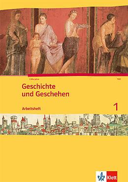 Cover: https://exlibris.azureedge.net/covers/9783/1244/3012/0/9783124430120xl.jpg