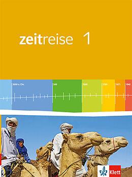 Cover: https://exlibris.azureedge.net/covers/9783/1245/5010/1/9783124550101xl.jpg