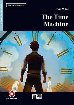 Cover: https://exlibris.azureedge.net/covers/9783/1250/0113/8/9783125001138xl.jpg