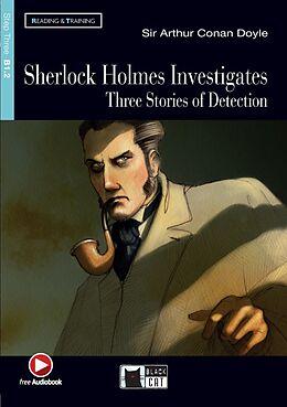 Cover: https://exlibris.azureedge.net/covers/9783/1250/0164/0/9783125001640xl.jpg