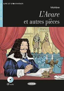 Cover: https://exlibris.azureedge.net/covers/9783/1250/0251/7/9783125002517xl.jpg