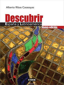 Cover: https://exlibris.azureedge.net/covers/9783/1250/0353/8/9783125003538xl.jpg