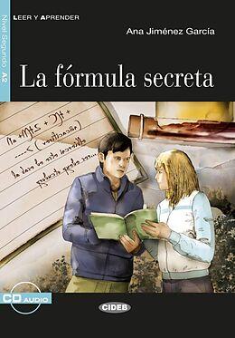 Cover: https://exlibris.azureedge.net/covers/9783/1250/0355/2/9783125003552xl.jpg