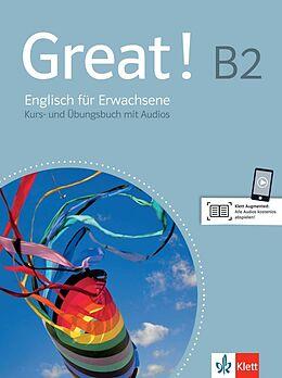 Cover: https://exlibris.azureedge.net/covers/9783/1250/1584/5/9783125015845xl.jpg
