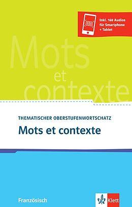 Cover: https://exlibris.azureedge.net/covers/9783/1250/2785/5/9783125027855xl.jpg
