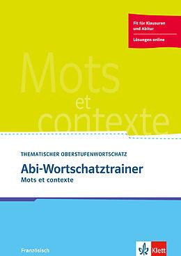Cover: https://exlibris.azureedge.net/covers/9783/1250/2788/6/9783125027886xl.jpg