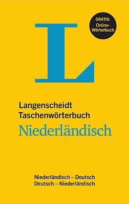 Cover: https://exlibris.azureedge.net/covers/9783/1251/4247/3/9783125142473xl.jpg