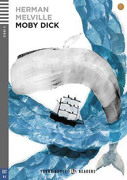 Cover: https://exlibris.azureedge.net/covers/9783/1251/4728/7/9783125147287xl.jpg