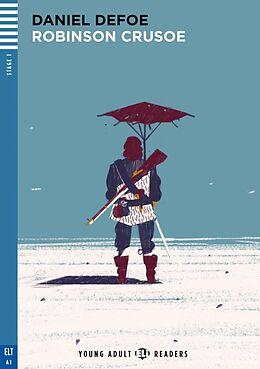 Cover: https://exlibris.azureedge.net/covers/9783/1251/4736/2/9783125147362xl.jpg
