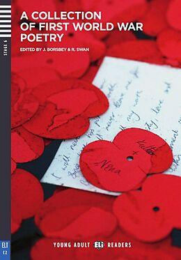 Cover: https://exlibris.azureedge.net/covers/9783/1251/4759/1/9783125147591xl.jpg