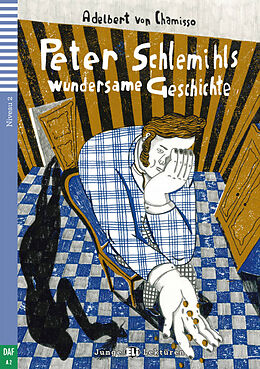 Cover: https://exlibris.azureedge.net/covers/9783/1251/5002/7/9783125150027xl.jpg