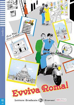 Cover: https://exlibris.azureedge.net/covers/9783/1251/5003/4/9783125150034xl.jpg